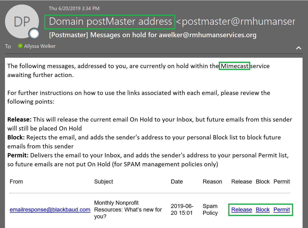 dating emails spamOnline Dating Sites i Kolkata